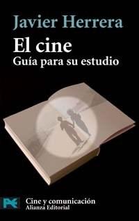 Libro El Cine Guia Para Estudio