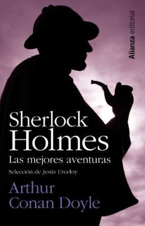 Papel Sherlock Holmes: Las Mejores Aventuras
