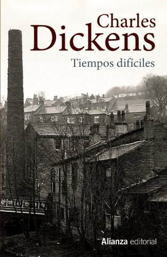 Papel TIEMPOS DIFICILES