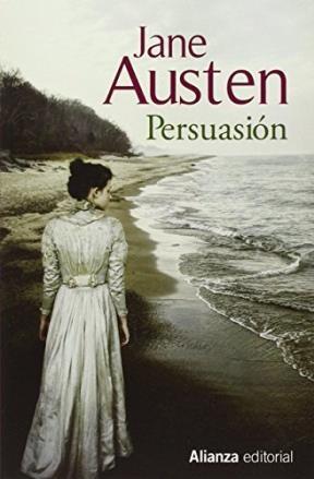 Libro Persuasion