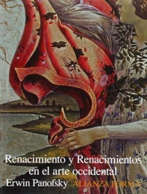 Papel RENACIMIENTO Y RENACIMIENTOS EN EL ARTE OCCIDENTAL