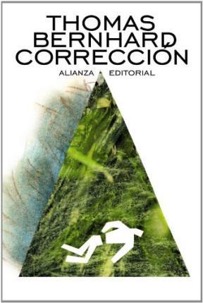 Papel CORRECCION (LIBRO DE BOLSILLO)