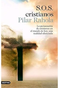 Papel S.O.S. Cristianos