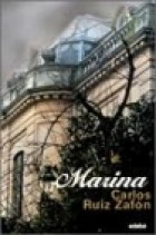 Papel Marina