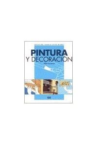 Papel Pintura Y Decoracion