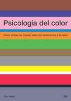 Papel PSICOLOGIA DEL COLOR