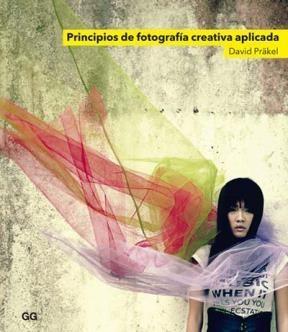 Papel Principios De Fotografía Creativa Aplicada