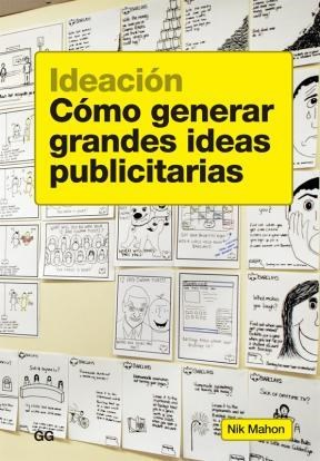 Papel Ideacion