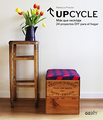 Papel UPCYCLE