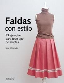 Papel Faldas Con Estilo