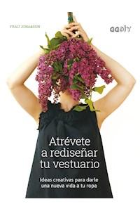 Papel Atrévete A Rediseñar Tu Vestuario