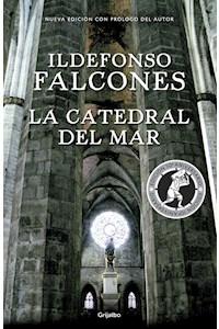 Papel La Catedral Del Mar (Conmemorativa 10)