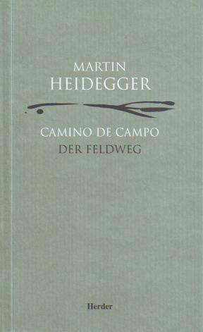 E-book Camino De Campo