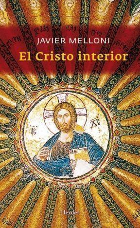 E-book El Cristo Interior