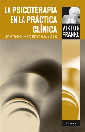 E-book La Psicoterapia en la práctica clínica