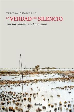 E-book La Verdad Del Silencio