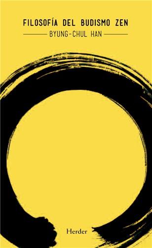 E-book Filosofía Del Budismo Zen