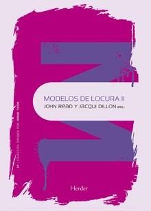 Papel MODELOS DE LOCURA II