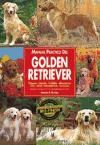 Papel Manual Practico Del Golden Retriever