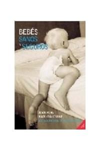 Papel Bebes Sanos Y Seguros