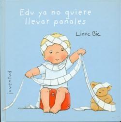 Libro Edu Ya No Quiere Llevar Pa/Ales (2Ed.)