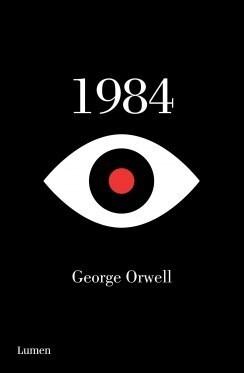 Papel 1984 (RUSTICA)
