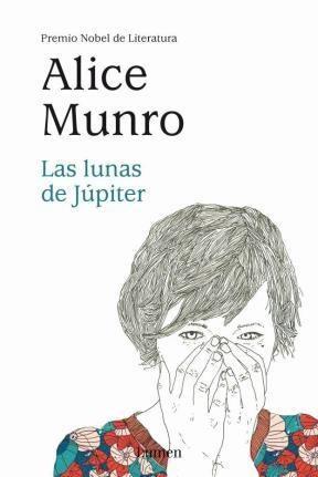 Libro Las Lunas De Jupiter