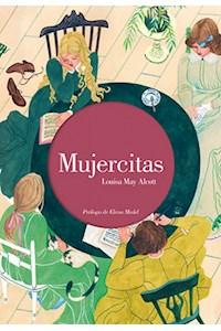 Papel Mujercitas (Edición Ilustrada)