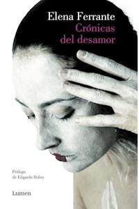 Papel Cronicas Del Desamor