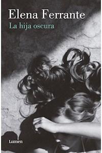 Papel Hija Oscura, La