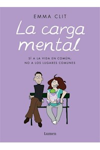 Papel La Carga Mental