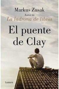 Papel Puente De Clay, El