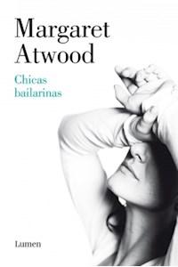 Papel Chicas Bailarinas (N. Edicion)
