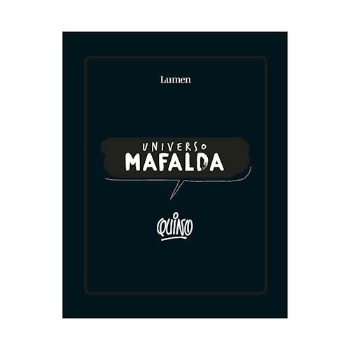 Papel UNIVERSO MAFALDA