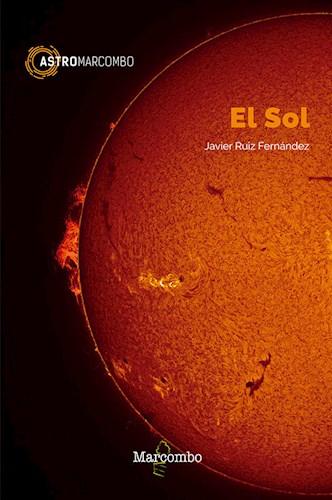 Libro El Sol