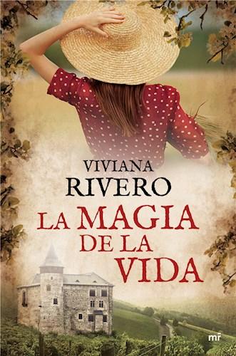 E-book La Magia De La Vida (Versión Española)