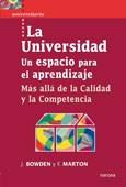 Papel La Universidad