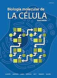 Papel Biología Molecular De La Célula Ed.6º