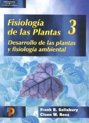 Papel Fisiologia De Las Plantas 3