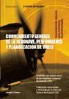 Libro Conocimiento General De La Aeronave Performance Y Planificacion De Vuelo