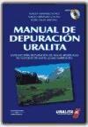 Papel Manual De Depuracion Uralita