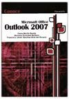 Papel Conoce Microsoft Office Outliook 2007