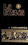 Papel Biblia Latinoamericana, La Letra Chica