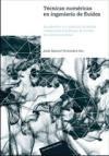 Libro Tecnicas Numericas En Ingenieria De Fluidos