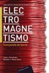 Libro Electromagnetismo Vol. 2