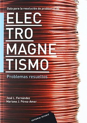Libro Electromagnetismo Vol. 1