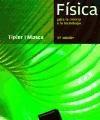 Libro 1A. Fisica Para La Ciencia Y La Tecnologia