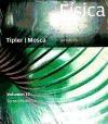 Libro 1C. Fisica Para La Ciencia Y La Tecnologia