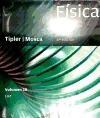 Libro 2B. Fisica Para La Ciencia Y La Tecnologia