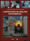 Libro Laboratorio De Analisis Instrumental